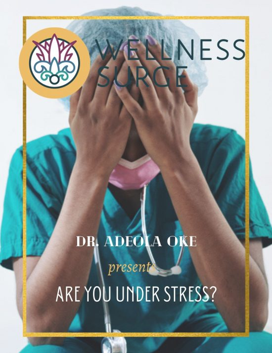 effective blood pressure management (3)
