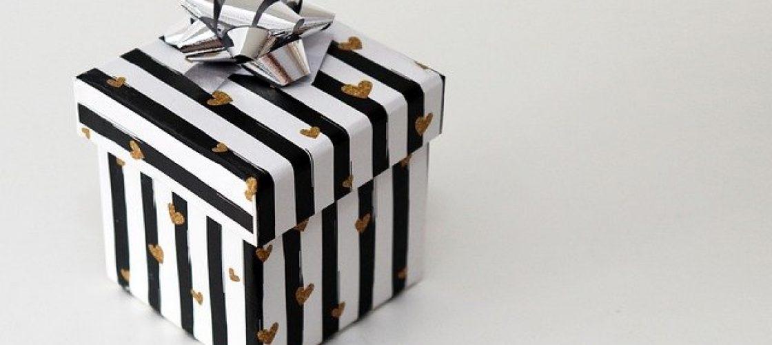 gift-4663231_640